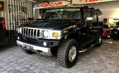 Bali, jual mobil Hummer H2 2008 dengan harga terjangkau