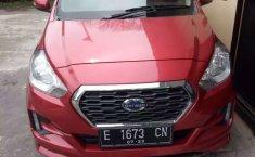 Mobil Datsun GO 2018 T terbaik di Jawa Barat