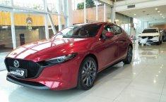 Mazda 3 L4 2.0 Automatic 2019 Ready Stock di Banten