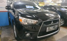 Dijual mobil bekas Mitsubishi Outlander Sport PX 2012, DKI Jakarta
