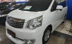 Jual mobil Toyota NAV1 V 2013 terbaik di DKI Jakarta