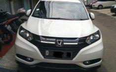 Mobil Honda HR-V E CVT 2015 dijual, Jawa Barat