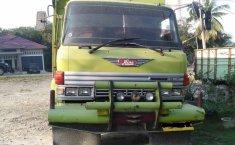 Jual mobil bekas murah Hino Ranger Tahun 1999 di Riau