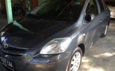 Jual mobil bekas murah Toyota Limo 1.5 Manual 2012 di Aceh