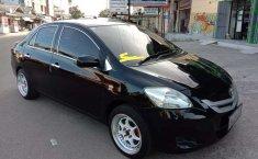 Jawa Timur, jual mobil Toyota Limo 1.5 Manual 2012 dengan harga terjangkau