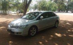 Dijual mobil bekas Honda Civic 1.8, Lampung