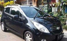 Chevrolet Spark 2011 Jawa Barat dijual dengan harga termurah