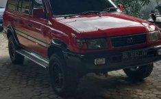 Dijual mobil bekas Toyota Kijang 2.4, Sumatra Utara