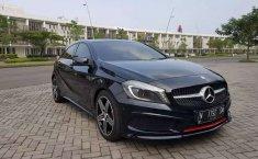 Mercedes-Benz A-Class 2013 Jawa Timur dijual dengan harga termurah