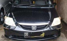 Dijual mobil bekas Honda City i-DSI, Sulawesi Selatan