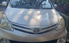 Jawa Barat, jual mobil Toyota Avanza E 2013 dengan harga terjangkau