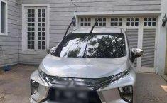 Jual mobil bekas murah Mitsubishi Xpander ULTIMATE 2018 di Banten