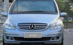 Mercedes-Benz B-CLass 2006 Jawa Timur dijual dengan harga termurah
