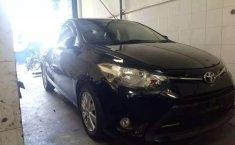 Mobil Toyota Vios 2013 E terbaik di Jawa Timur
