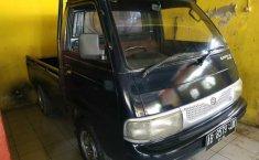 Jual mobil Suzuki Carry Pick Up Futura 1.5 NA 2006 harga murah di DIY Yogyakarta