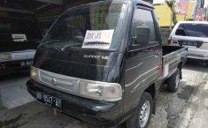Jual mobil Suzuki Carry Pick Up Futura 1.5 NA 2005 dengan harga murah di DIY Yogyakarta