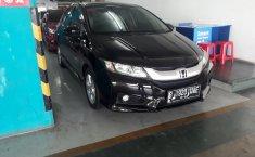 Mobil bekas Honda City S 2014 dijual, DKI Jakarta