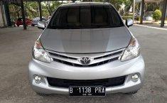 Jual mobil Toyota Avanza E 2014 bekas di Jawa Barat