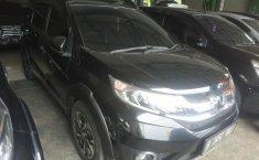 Jual mobil bekas murah Honda BR-V E 2016 di Jawa Barat