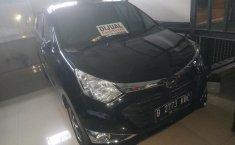 Dijual mobil bekas Daihatsu Sigra R 2019, Jawa Barat