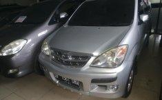 Mobil bekas Daihatsu Xenia Li SPORTY 2011 dijual, Jawa barat
