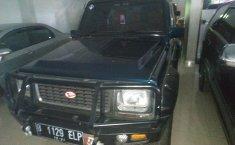 Jual mobil Daihatsu Feroza SE 1996 dengan harga murah di Jawa barat