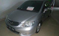Dijual mobil Honda City VTEC 2006 bekas murah, Jawa Barat