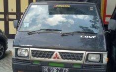 Sumatra Utara, jual mobil Mitsubishi L300 2012 dengan harga terjangkau