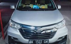 Dijual mobil bekas Daihatsu Xenia R SPORTY, Sumatra Utara