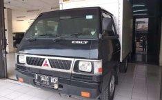 Jual cepat Mitsubishi L300 2014 di DKI Jakarta