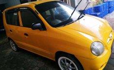 Jawa Timur, Hyundai Atoz GLS 2001 kondisi terawat