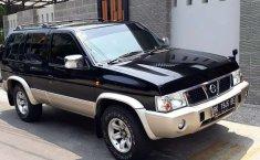 Nissan Terrano 2005 DKI Jakarta dijual dengan harga termurah