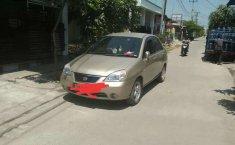 Jawa Barat, jual mobil Suzuki Baleno 2003 dengan harga terjangkau
