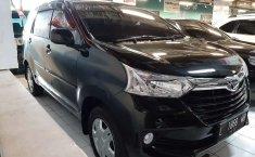 Jual Daihatsu Xenia R 2017 harga murah di Jawa Timur