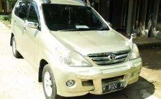 Jawa Tengah, jual mobil Toyota Avanza G 2005 dengan harga terjangkau