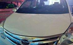 Mobil Daihatsu Xenia 2014 M dijual, Jawa Timur