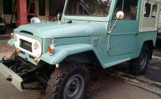 Mobil Toyota Hardtop 1964 dijual, DKI Jakarta