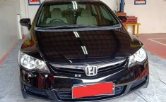 Jual mobil Honda Civic 1.8 2008 bekas, Jawa Tengah