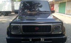 Jual Daihatsu Taft Taft 4x4 1998 harga murah di Jawa Timur
