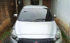 Jual mobil bekas murah Datsun GO T 2015 di Kalimantan Selatan