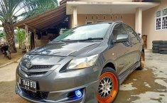 Jual mobil bekas murah Toyota Vios TRD Sportivo 2012 di Lampung