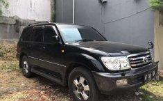 Mobil Toyota Land Cruiser 2006 4.2 VX dijual, Jawa Timur