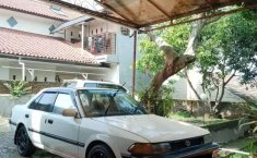 Mobil Toyota Corona 2000 2.0 Manual dijual, Jawa Barat