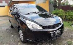 Jual mobil Proton Exora CPS FL 2011 bekas, Sumatra Utara
