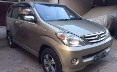 Daihatsu Xenia 2004 Sumatra Utara dijual dengan harga termurah