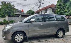 DKI Jakarta, jual mobil Toyota Kijang Innova V 2011 dengan harga terjangkau