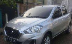 Jual mobil Datsun GO 2019 bekas, Jawa Barat