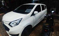 Dijual mobil bekas Daihatsu Sigra M 2016, Jawa Barat