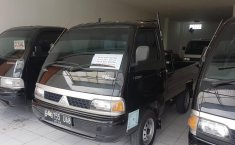 Mobil Mitsubishi Colt T120 SS 2018 dijual, DKI Jakarta