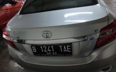 Dijual mobil bekas Toyota Vios G 2013, DKI Jakarta
